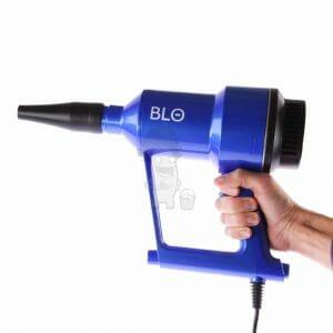 blo air-s produktbillede
