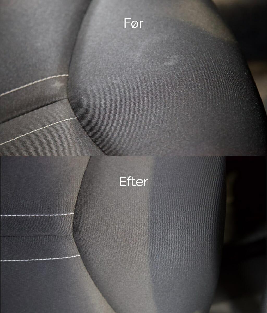 sæderens før og efter