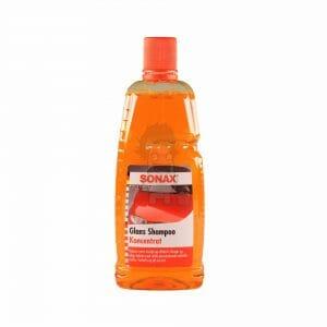 Sonax autoshampoo - Glans shampoo